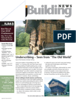 Log Building News Issue No 68