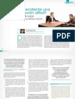CONVERSACION PENDIENTE IDE.pdf