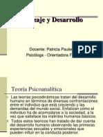 Resumen Teoricos del Desarrollo.ppt