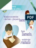 MIS PRIMERAS LECCIONES DE LA BIBLIA.pdf