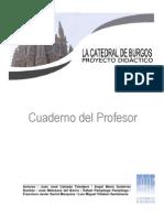 Catedral_de_Burgos_Cuaderno_del_profesor.pdf