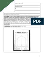 Schede Tecniche Cimitero di Padova.pdf