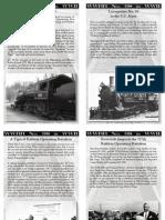 98_WWII_LetterBifold (1)