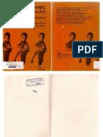 Ensinando Observação M.F.Danna e M.A. Matos-email.pdf