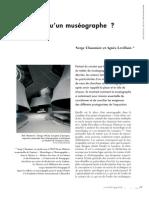 m_levillain_chaumierlo.107pp.13-18.pdf