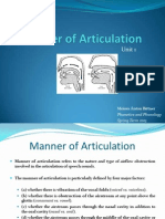 Unit_1_-_04_Manner_of_Articulation-libre.pdf