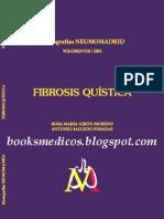 Fibrosis Quística.pdf