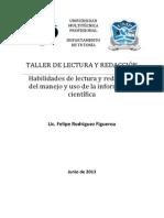 Taller_Lectura_Redacción.pdf