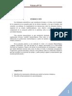 MEDICIÓN DE PARAMETROS CLIMÁTICOS EN LA ESTACIÓN METEOROLOGICA ecologia orioginal (2).docx