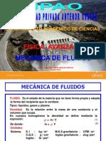7.MECANICA DE FUIDOS.pptx