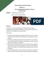 ENSAYO GESTION PUBLICA UNIDAD III.pdf