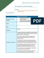 MF0267_PRUEBA EVALUACIÓN FINAL.docx