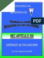 PRESENTACION 5B.pdf