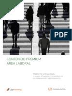 Contenido_Premium_Laboral.pdf