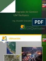 YAULIYACU.pdf