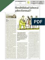Columna de opinión - A más flexibilidad laboral más empleo formal.pdf