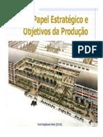 slide projet de fabrica.pdf