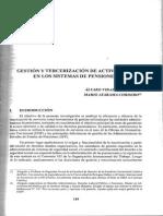 Gestion y Tercerizacion de Actividades en los Sistemas de Pensiones.pdf