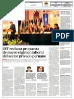 Noticia OIT contra propuesta empresarial.pdf