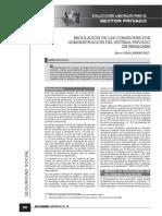 Regulación de las comisiones por administración de las AFP.pdf