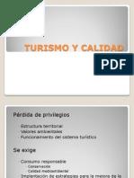 Gestión de la calidad en actividades turísticas.ppt