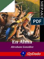 En Alma - Abraham González Lara (2014).pdf