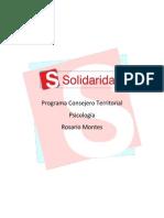 Programa Rosario Montes Psicología.pdf