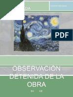 LA NOCHE ESTRELLADA.pptx