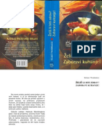______helmut Wandmaker - Zelis Biti Zdrav, Zaboravi Kuhanje (Najbolja Knjiga o Sirovoj Hrani i Prirodnom Lijecenju