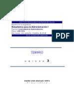 ESTADISTICA II MATERIAL TORICO.DOC