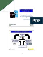 2008-nec-code-changes-SE.pdf