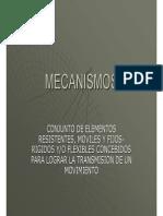 UT 1-MECANISMOS- GENERALIDADES-DEFINICIONES.pdf