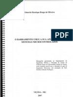 167 (1).pdf