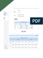 pantallazo de datos de  subsidio.docx