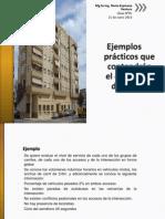 EIV CLASE N°05.pptx