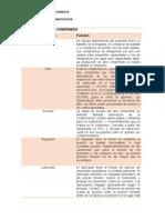 Preparación Aire ComprimidoSUBIR .pdf