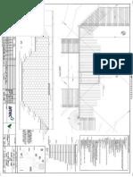A1-2150-100-C-005.pdf
