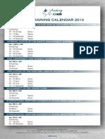 RINA_Academy_Calendar_2014_EN.pdf