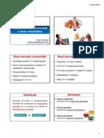 Apresentação - Atendimento G & M.pdf