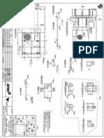 DR-A1-2150-110-D-002.pdf