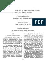 Kant. Crítica del juicio. Trad. Manuel García Morente. #1-#22_OCR.pdf