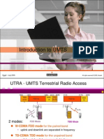 introduction to umts_simplified.ppt