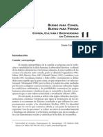 bueno_para_comer_bueno_para_pens.pdf