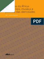 Memorias-da-Africa_RI.pdf