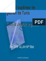 Analyse des couts II.pdf