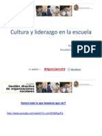 sergiomartinic-04.08.pdf