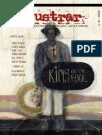 revista_ilust_15.pdf