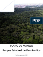 Plano de Manejo Parque Dois Irmaos.pdf