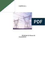 Calculo parametros LT.doc