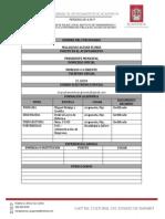 CURRICULUMS MALAQUIAS AGUIAR.pdf